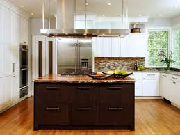 Kitchens With Cream Colored Cabinets What Color Granite With Light Kitchen Cabinets Incredible Home Design
