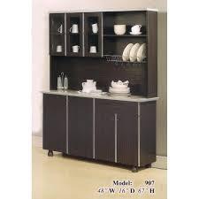 5 feet kitchen cabinet 7709 11street malaysia cabinets