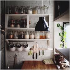 wall mounted kitchen shelf unit kitchen shelving units designs