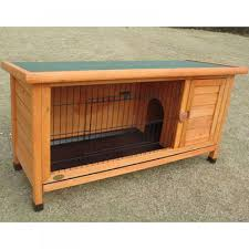 6 Rabbit Hutch Rabbit Cages Here U0027s A Small Well Built Rabbit Hu
