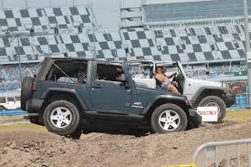 jeep wrangler beach edition jeep beach 2017 st pete fl patch