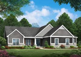 floor plans st louis home builders mckelvey homes