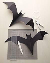 25 melhores ideias de bat template no pinterest modelos de dia
