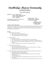 Sample Resume Receptionist by Receptionist Skills Resume Free Resume Example And Writing Download