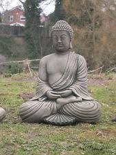 buddha sculpture statues ebay