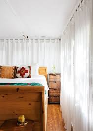 Apartment Curtain Ideas Make It Modern Fresh Ways To Think About Curtains Cheap Blinds