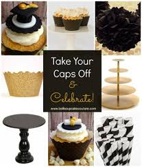 graduation cupcake ideas check out our top 10 graduation cupcake decorations wrappers straws