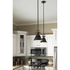 height of a pendant light over kitchen island i u0027ve always