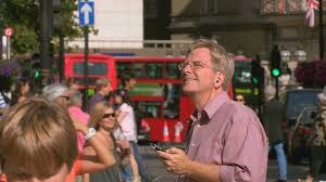 european travel skills rick steves europe tv pledge event