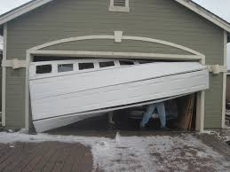 rolling garage doors residential garage door repair garage door repair riverside