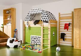 5 eco friendly ways to renovate kid u0027s rooms freshome com