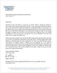 Business Letter Template For Letterhead Letterhead Exles Business Letter Gallery Letter Exles Ideas