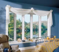 Home Design Windows Colorado Smart Windows Colorado Bow Windows