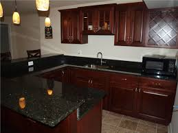 Kitchen Cabinets Richmond Va by Kitchen And Bath Remodeling Richmond Va Remodelers Classic