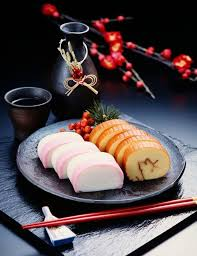 Japanese New Year House Decorations 60 best japanese new year images on pinterest japanese new year