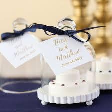 bridal brunch favors 82 best bridal shower brunch images on bridal shower