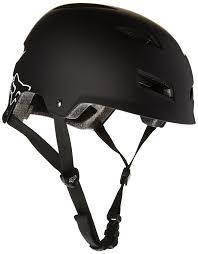 black friday ski helmet amazon com fox head transition hardshell helmet matte black