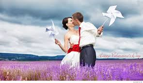 wallpaper of couple romantic and cute love couple hd wallpapers 2017