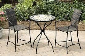 ikea small patio furniture furniture row showroom zerodha club