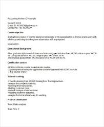 Fresher Accountant Resume Sample by Fresher Resume Sample Docx Best 25 Resume Format Examples Ideas