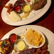 black angus steakhouse 285 photos 219 reviews steakhouses