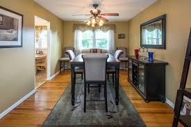 sold 10925 carey terrace philadelphia pa u2013 stephanie parker