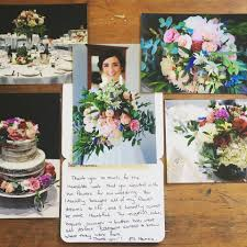 wedding flowers toowoomba deane s wedding flowers florist cabarlah queensland