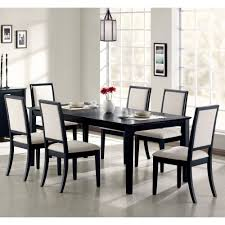 dining room table modern home interior design