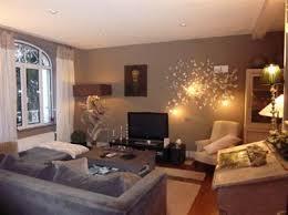 décoration intérieure salon salon maison déco pour les bretons déco du rendez vous design