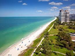 Trinity Florida Map by Great Runs In Naples U0026 Fort Myers Fl U2013 Great Runs U2013 Medium