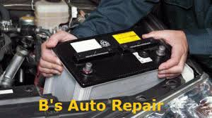 lexus englewood service b u0027s auto repair englewood co car battery replacement see our