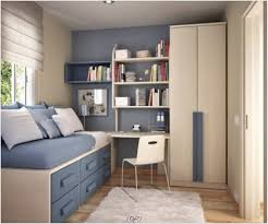 25 teenage bedroom designs for small rooms teen bedroom design 25 teenage bedroom designs for small rooms teen bedroom design boys room ideas on design ideas cool bedroom plaisirdeden com