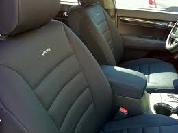 2010 mustang seat covers 2014 ford mustang seat covers car autos gallery