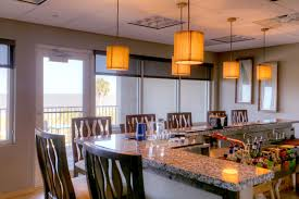martini bar furniture northshore coffee u0026 martini bar jekyll island u2013 georgia u0027s