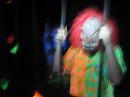 13 super scary metro detroit haunted houses to visit this season