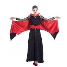 Vampire Costume The 25 Best Vampire Costumes Ideas On Pinterest Halloween