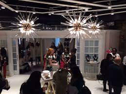 Fashion Interior Design by 14 Stylish Georgetown Shops For The Fashion Obsessed Washington Org