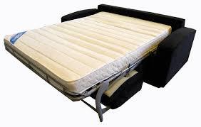 mousse polyuréthane canapé matelas de canapé concernant matelas pour canapé lit en mousse
