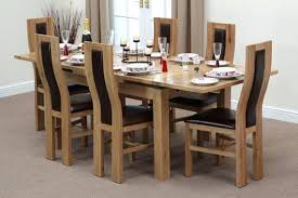 Dining Room Furniture Sets For Small Spaces Dining Room Table And Chairs Gumtree Glasgow Dining Room Table And