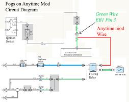 2007 toyota tundra wiring diagram on diagram jpg wiring diagram