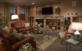 download western decorating ideas for living rooms astana