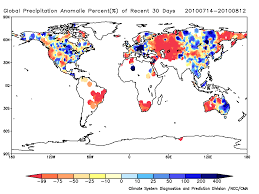 World Map Rainfall by An Extraordinary Year For Landslides In China The Landslide Blog