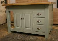 free standing kitchen islands with seating for 4 free standing kitchen island with seating beautiful 83 most prime