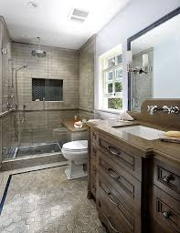 5568 best bathroom exhaust fans images on pinterest bathroom