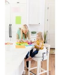 rialzi sedie per bambini i migliori rialzi per sedia classifica e recensioni aprile