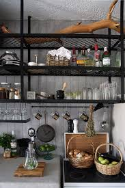 decorating ideas for small kitchen 80 ways to decorate a small kitchen shutterfly
