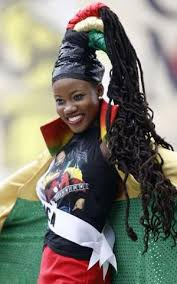 jamaican hairstyles black jamaican style clothing the new black magazines page fashion