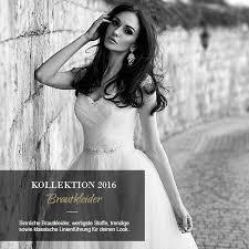 brautkleider grã ãÿe 44 brautkleider kataloge 2017 kreative hochzeit ideen