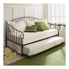best 25 small daybed ideas on pinterest daybed furniture for