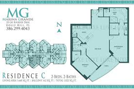 marina blue floor plans marina grande on the halifax condos floor plan 231 241 riverside